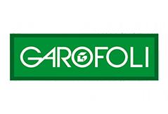 Marchi trattati - Garofoli - Domosystem Pesaro