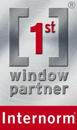 1st window partner - Domosystem Pesaro
