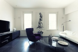 Finestra PVC - Domosystem Pesaro