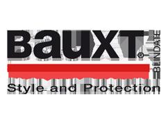 Marchi trattati - Bauxt - Domosystem Pesaro