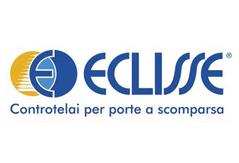 Marchi trattati - Eclisse - Domosystem Pesaro