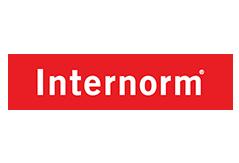 Marchi trattati - Internorm - Domosystem Pesaro