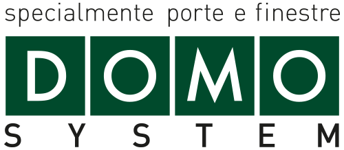 Domosystem Pesaro