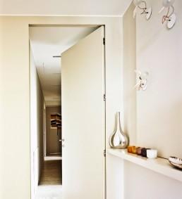 Porta per interni - Domosystem Pesaro