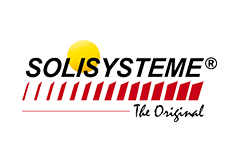 Marchi trattati - Solisysteme - Domosystem Pesaro